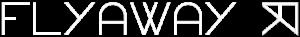 Flyaway Productions Logo